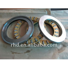 hot sale thrust roller bearing 81244