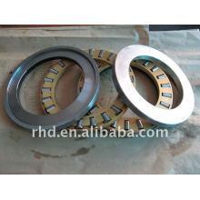 hot sale thrust roller bearing 81244