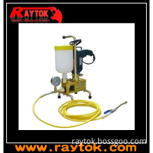 Ty-999 Single Liquid Type High-Pressure Grouting Machine Used for Construction
