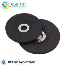 "Competitive Price 4"" Grinding Cutting Disc for Metal and Marble"