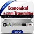 Transmissor ótico CATV com preço barato