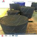 PTFE Rubber Bridge Bearings From China