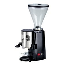 Machine de moulin à café à capsules de broyeur électrique