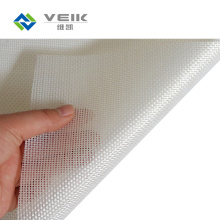 Colorful Heat Resistence Curtain