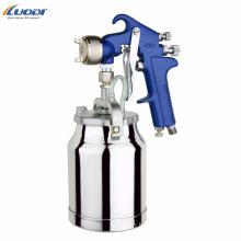 Industrial spray gun(4001B)