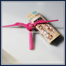FASHIONABLE Augenbraue Schablone Augenbraue TATTOO Plastikform Schablone, Plastikschablone Verfassungswerkzeuge