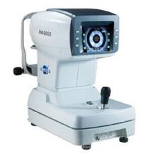 Alta calidad de médico refractómetro