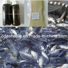 Amino Acid Chelate Poultry Feed Grade