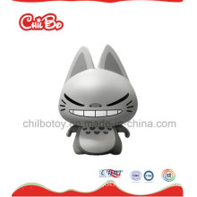 Little Figure Plastic Toy for Kids (CB-PM025-S)