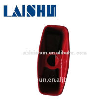 aluminum push button switch