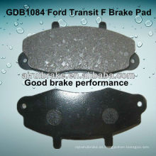 GDB1084 Cojinete de freno Ford Transit