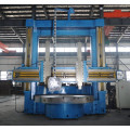 Large diameter VTL machine C5240