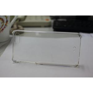 Transparente Phone Protective Cases