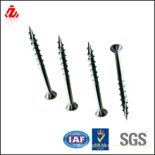 stainless steel deck screw
