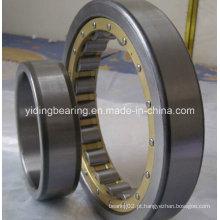 China Rolamentos de rolos cilíndricos N1020k Nn3020k