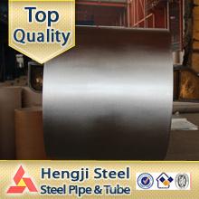 AZ Beschichtung Galvalume Stahlspule GL