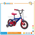 Baby Bike/Child Bicycle/Children Ride on Toy for Wholesale