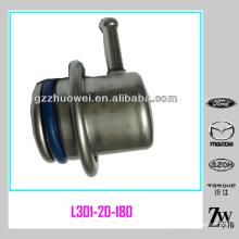 MAZDA 6 MPV/LW auto spare parts Pulsation Damper OEM:L301-20-180