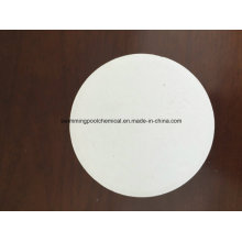 Sodium Bisulphate Tablet
