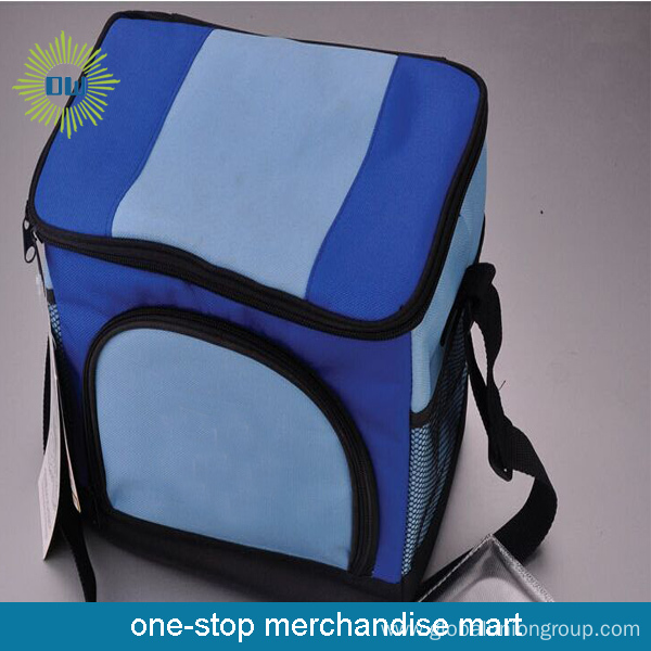 New Arrival Disposable Cooler Bag