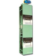 Dumbwaiter Aufzug aus China Fertigung