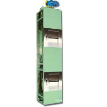 Dumbwaiter Elevator From China Manufacture
