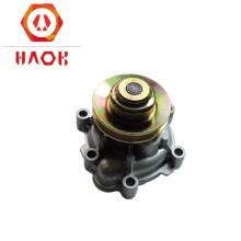 Deutz diesel engine spare parts Water pump 04300281