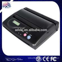 Mini USB Tattoo Transfer Printing Machine