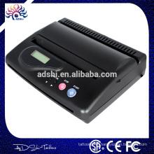 Печатная машина для переноса татуировки Mini USB