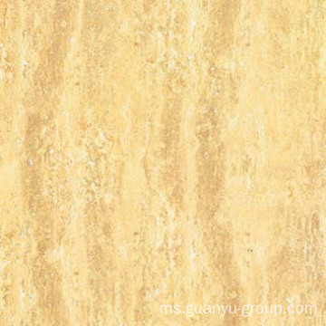 Jubin Porcelain Desa marmar travertine
