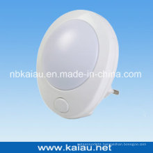 LED Night Light with on off Push Switch (KA-NL366B)