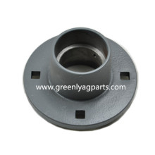 Agricultural machinery spare parts Hub only G12