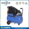 Compresor de aire de la barra de la calidad superior vendedora directa directa de la fábrica 16
