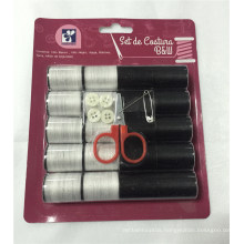 Sewing Kit for Family Travel Use Style No 4