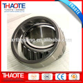 Best Selling All Kinds of Low Price 33115 Tapered roller bearings