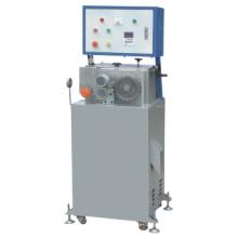 Máquina de alta velocidad de la trituradora del plástico (FM-60)