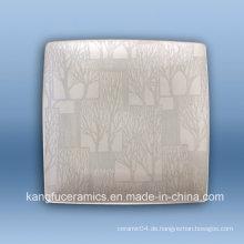 Heiße Verkäufe Luminarc Qualitier Porzellan Geschirr