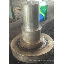 Pièces professionnelles de machine de production pour les machines minières lourdes