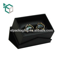 Wholesale Packaging Rings Gift Jewelry Box For Earring