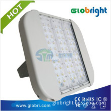 LED Tunnel Light 90W factory LED lights outdoor lighting