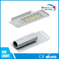 60W LED Street Lighting for Outdoor with 3 Years Warranty
