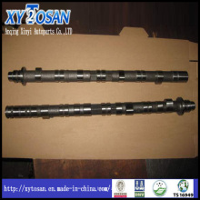 Camshaft for Honda K24A4/ CRV/ CD5/ K20A7/ K24A6/ F22b