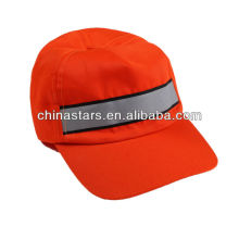 hot sell high visible safety cap