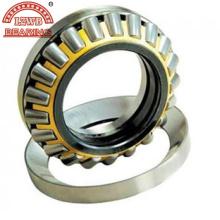 Fabricación profesional rodamiento de rodillos de empuje esférico (29422- 29434)