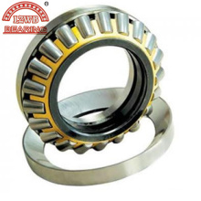 Professional Manufacturing Spherical Thrust Roller Bearing (29422- 29434)