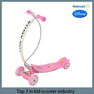 meilleur scooter à vagues avec frein à main