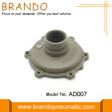 High Abrasion Resistance Aluminum Die Casting