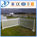 Best competitive temporay fence mobile fencing