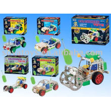 909050683-Zinc alloy toy car educational toy