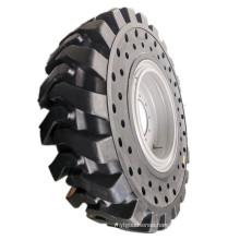 Wheel loader tyre 1400-24 skid steer loader tire